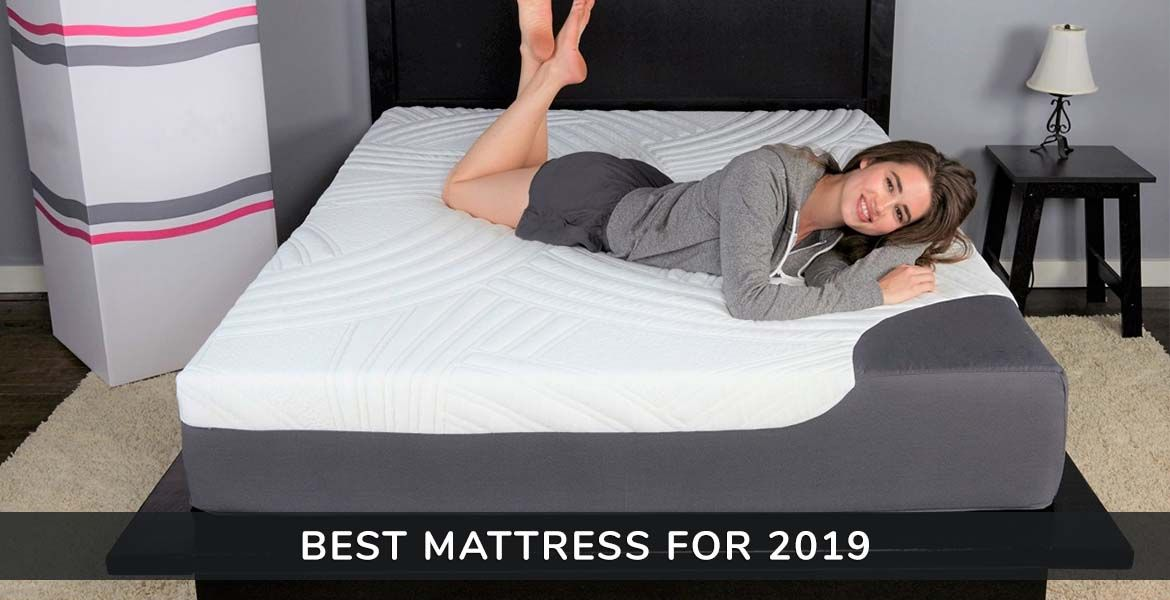 Best Mattress 2019 Ultimate Buyers Guide Reviews Voonky